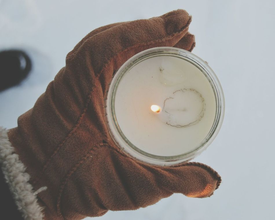 Beautiful stock photos of candle, Burning, Candle, Close-Up, Cropped