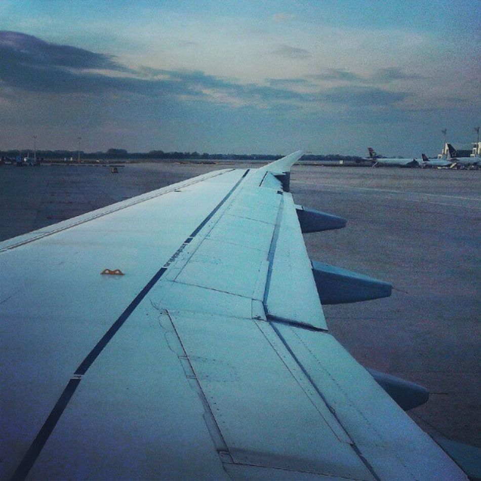 Here we go, up in the air again. #Not10C #UpInTheAir Upintheair Not10c
