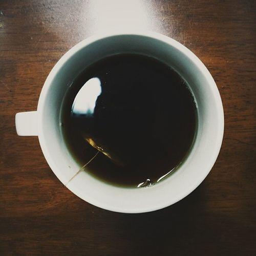 Cup 10000000 Tea Sick Imneversick VSCO Vscocam
