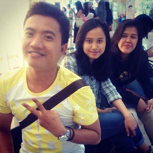 Chabellita Senayan  City Mall Senayancitymall Jakarta INDONESIA