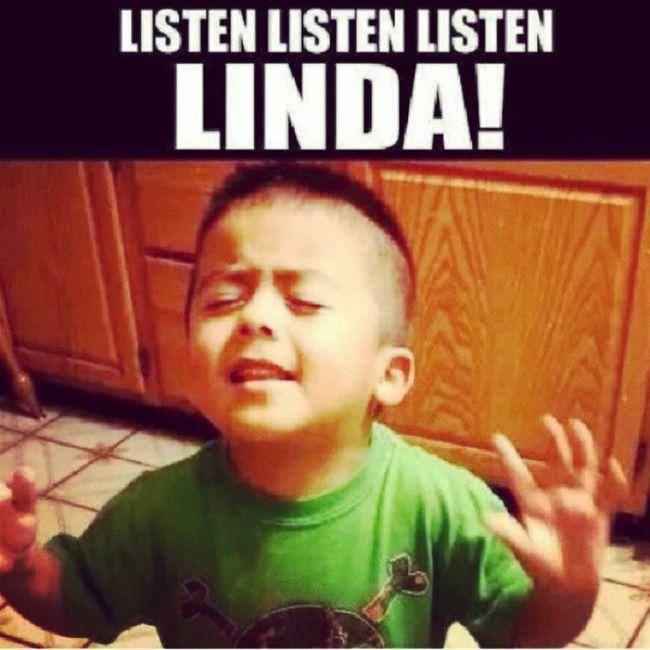 @timothythroneburg LindaListen Hahahaha Funny