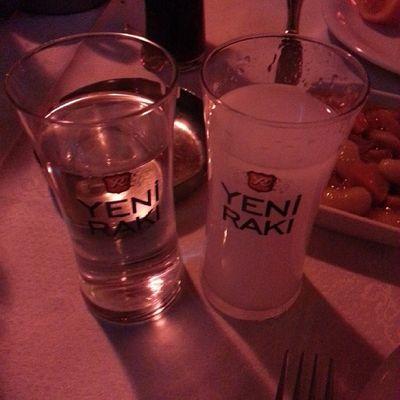 Yeniraki Keyif Instagram Instagood cool hastasiyizz galata drink tagsforlikes night bro