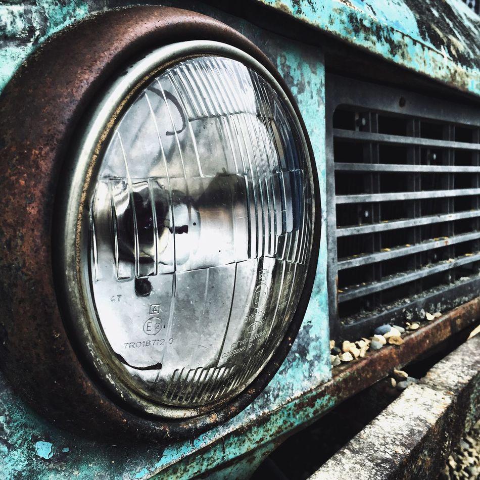 InstaDimka Imagination Hello World Hi! Taking Photos Check This Out Dream Vintage Photography Landscape_photography Nice Awesome ;) Photooftheday IPhoneography IPhone Light Shine Car