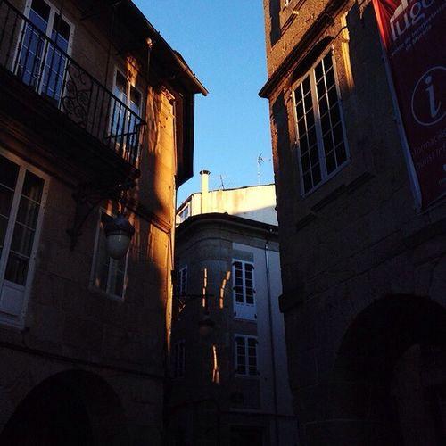 Prazadocampo Lugo