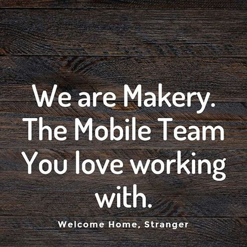 wow ! now i have gänsehaut! Instagramfollower @wearemakery could be the perfect match for @teamdotbox Holysmokes Teamdotbox Dotbox Maketheworldabetterplace