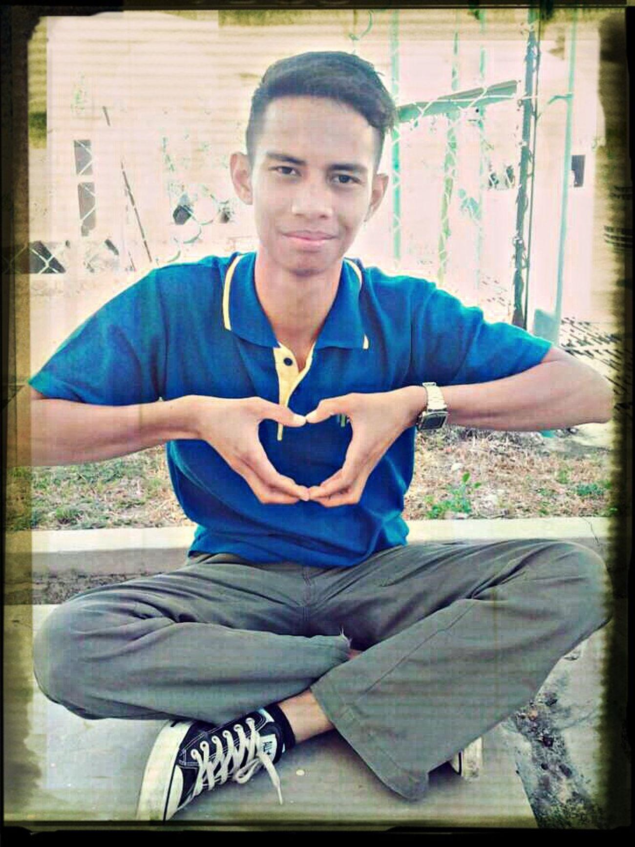 Do you love me? Love♥ Single Needlove