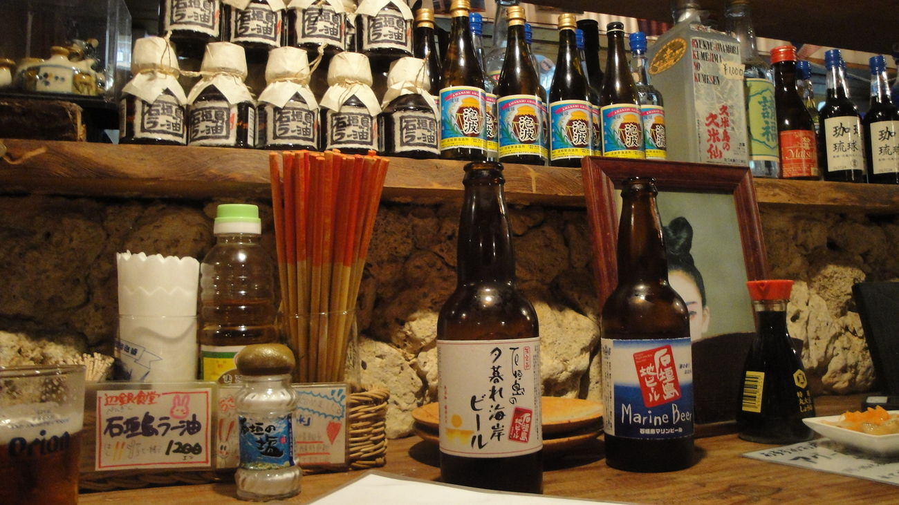 Arrangement Beer Bottle Choice Day Drink Food Food And Drink Indoors  Multi Colored No People Retail  Shelf Store 焼酎