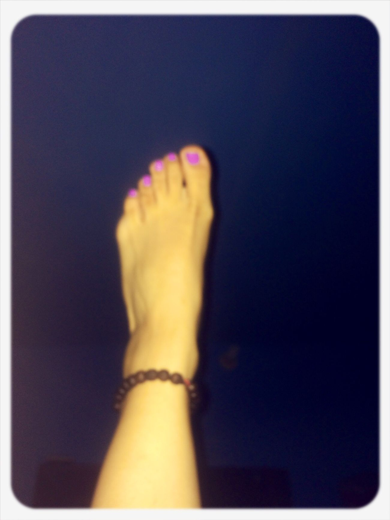 Pies Feet