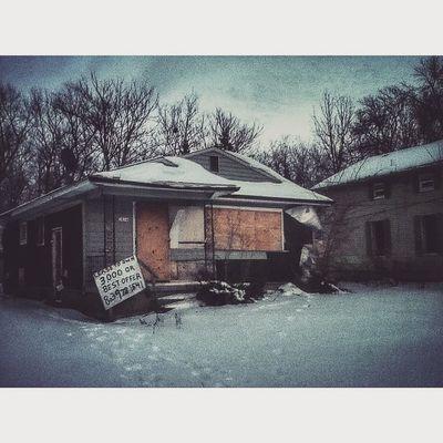 3000 or best offer Flint 810 Puremichigan Abandoned slumerican grime
