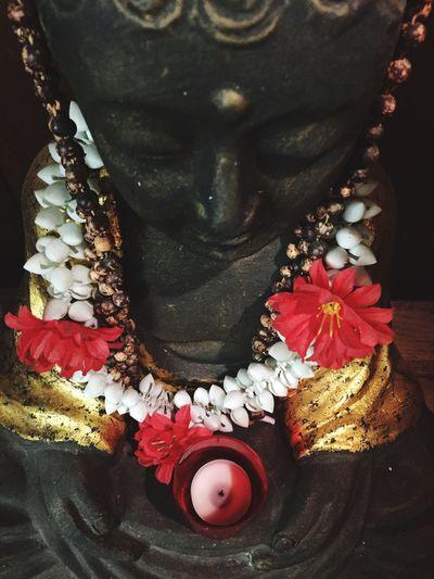 Meditative Budismo Buda