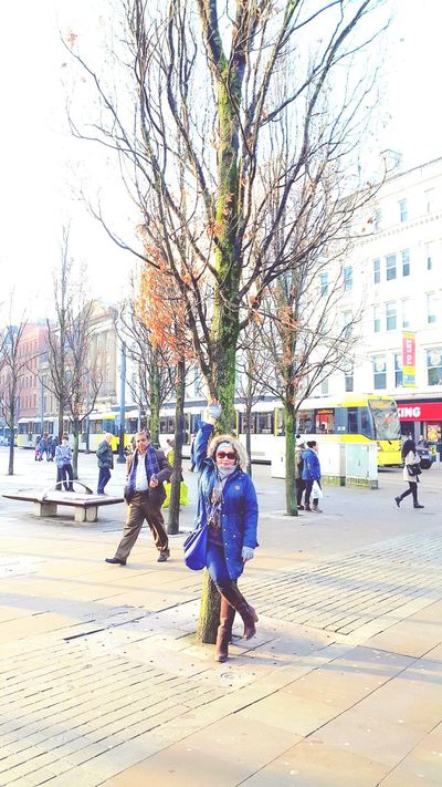 Piccadilly Gardens Manchester That's Me Enjoying Life Hanging Out Landscape_photography Taking Photos