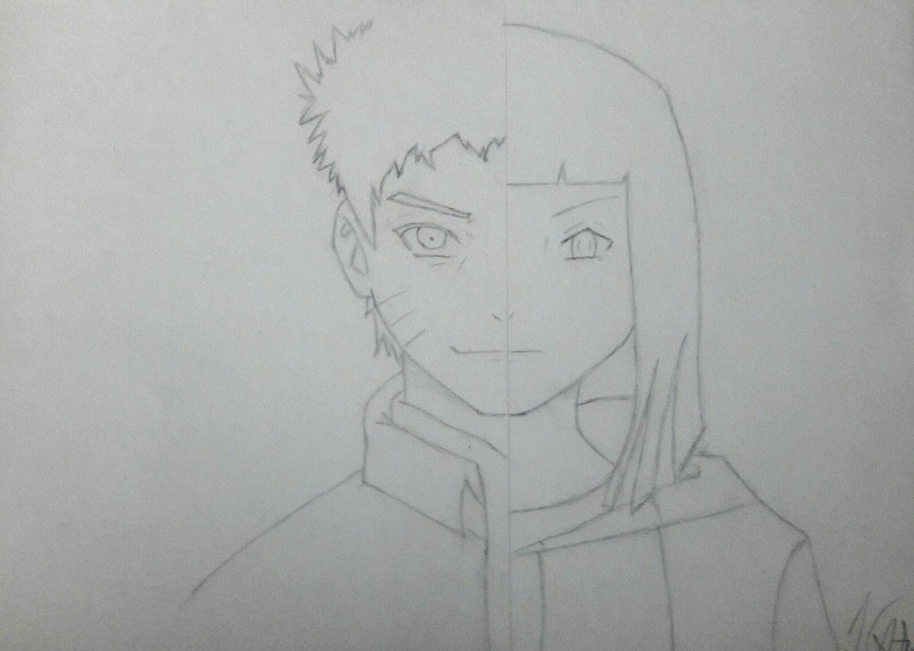 Drawing - Activity