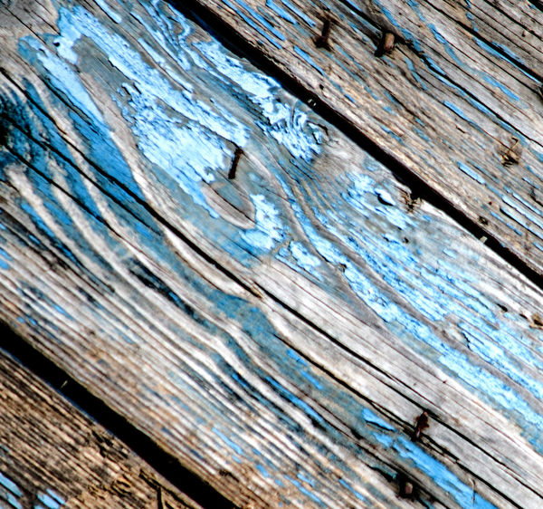 Abstract Abstract Photography Texture Textured Surface Rough Texture Abstractart Modern Art Check This Out Taking Photos Textures And Surfaces Abstract Backgrounds Background Background Texture Wooden Texture Darryn Doyle Close-up Part Of Farm Life Backdrop