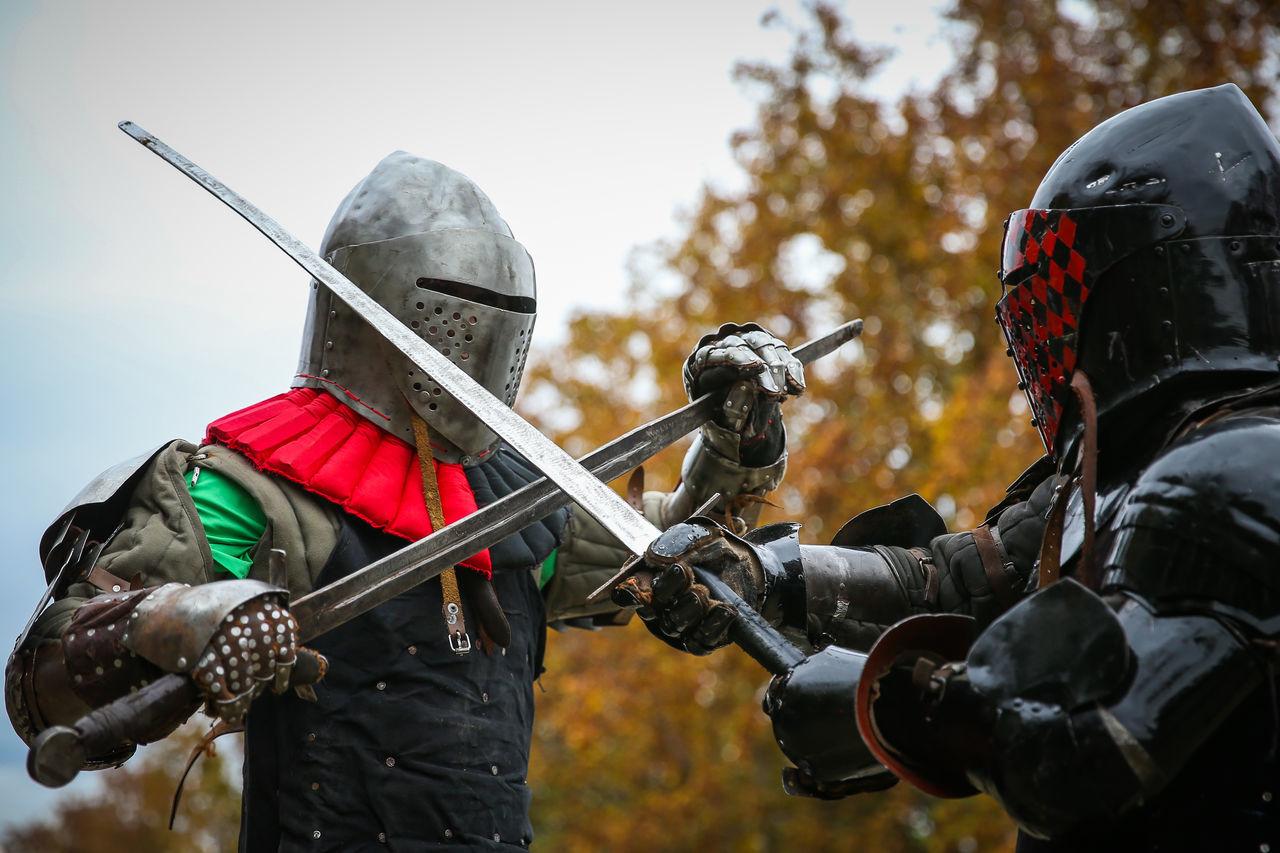 Beautiful stock photos of waffen, headwear, helmet, war, outdoors