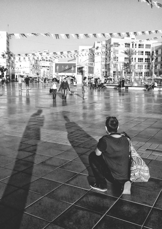 Street Photography Taking Photos Netanya Shoot, Share, Learn - EyeEm Netanya Meetup