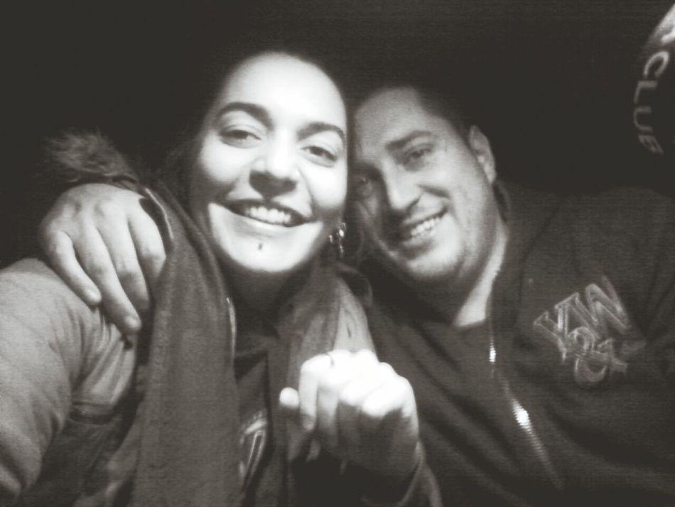 Me&MyLove