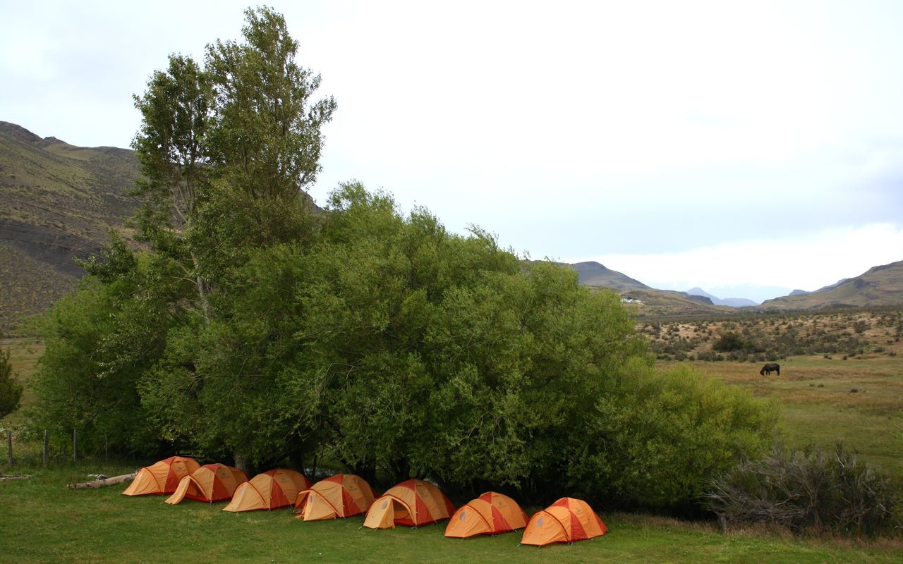 Beautiful stock photos of camping, Adventure, Bush, Camping, Challenge