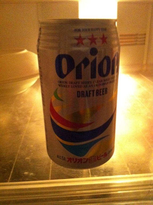 喝杯來自東洋的回憶,