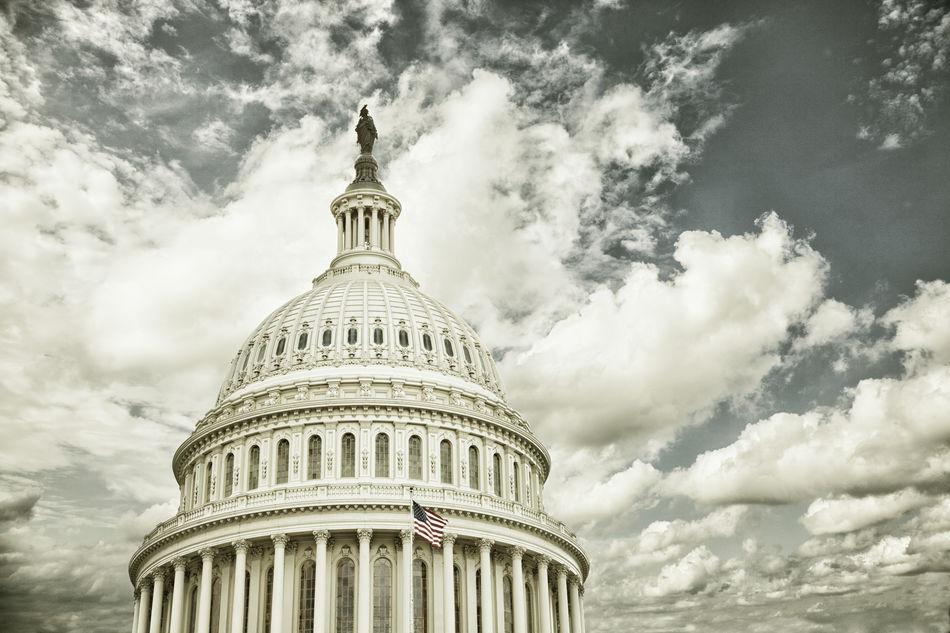 Beautiful stock photos of white house,  D. C., The White House, United States, Washington