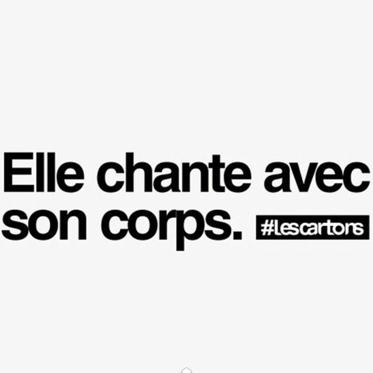 Lescartons
