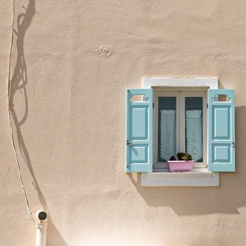 one day Window First Eyeem Photo