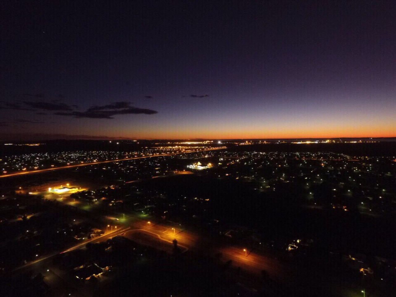 Here Belongs To Me Karratha Western Australia WesternAustralia Night Nightphotography Night Lights Night Photography Night View Lights Outback Australia Outbackaustralia Outback Landscape Landscape_Collection Landscapes With WhiteWall Landscapes Landscape_photography Flying High