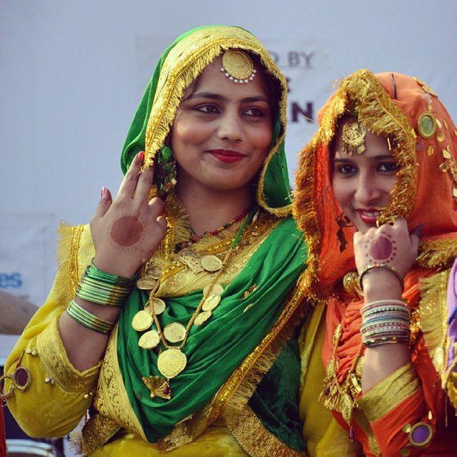 GIdda Virsa Punjab Da SaddaApnaPunjab Sus Revoshotsphotography Revoshots Revo Photography Nikon