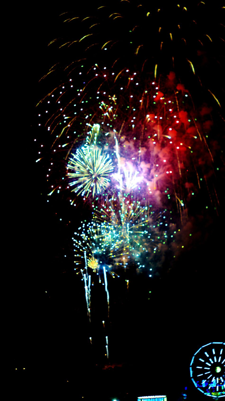 Addisontx KaBoom Addison Fireworks 4th Of July July4th Independence Day Independenceday