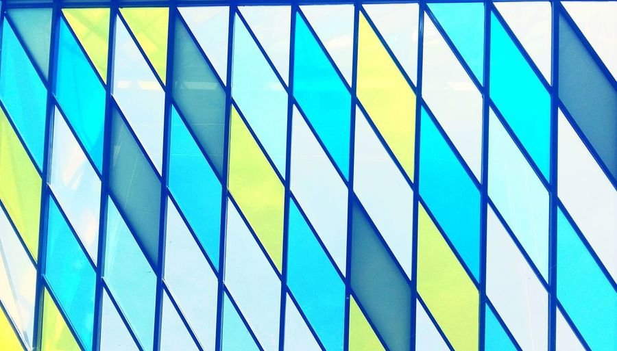Window In A Row Architecture Backgrounds Sky Pattern Day Multi Colored No People Built Structure Blue Indoors  Close-up Abstract The Architect - 2017 EyeEm Awards The Street Photographer - 2017 EyeEm Awards EyeEmNewHere Break The Mold The Great Outdoors - 2017 EyeEm Awards The Portraitist - 2017 EyeEm Awards The Photojournalist - 2017 EyeEm Awards Reflection Spirituality Scenics City
