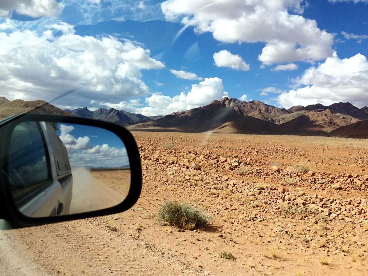Great Views namib rand On Our Way Nambwzanam15