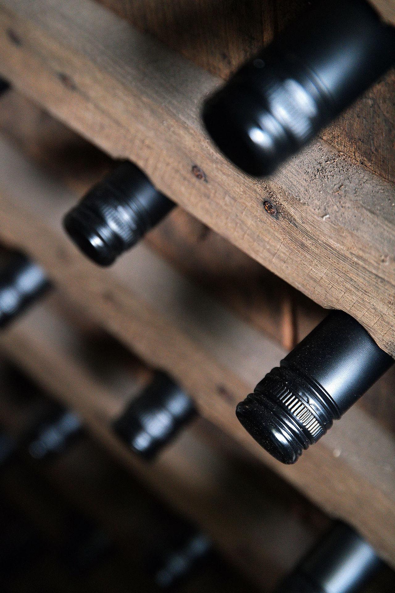 Beautiful stock photos of wine, Alcohol, Arrangement, Beverage, Black