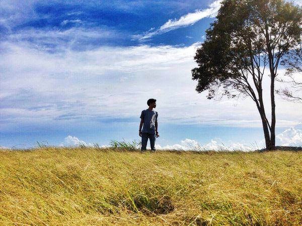 Taking Photos PhonePhotography Sky_collection Hello World First Eyeem Photo Enjoying Life