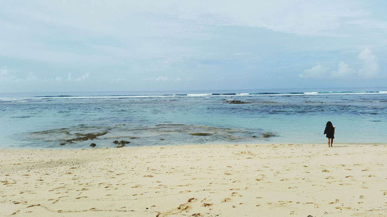 Seaview Beachphotography April Showcase