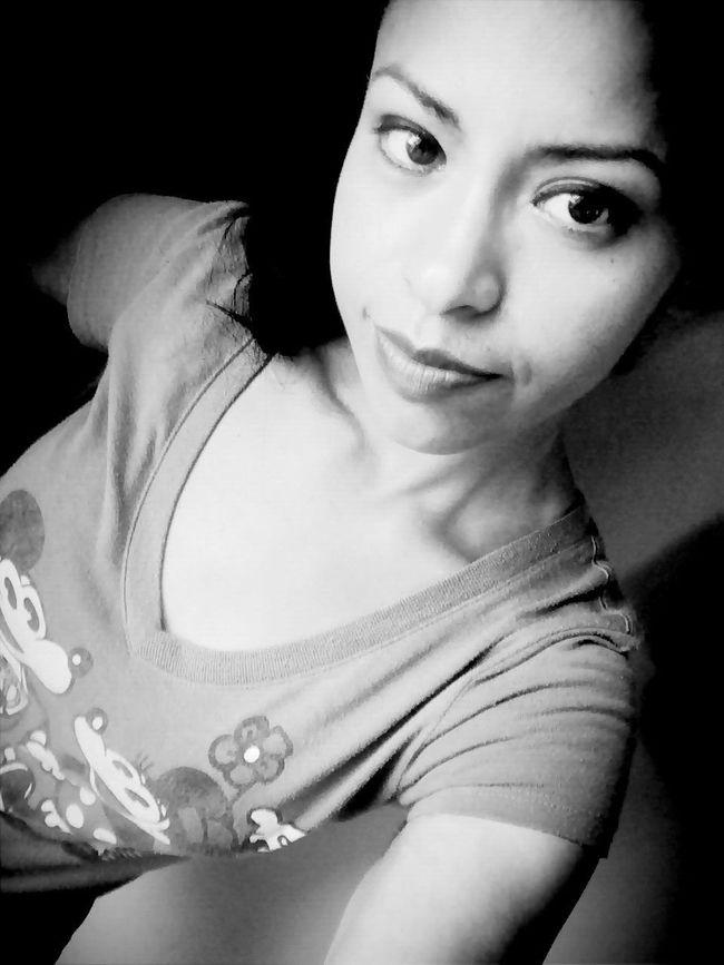 Selfie Xoxo Enpijama Byn KissMe LoveMe
