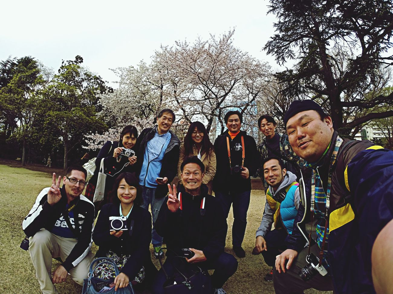 EyeEm Tokyo Meetup 3 Gopro GoPrography Thanks To EyeEm Project 2014