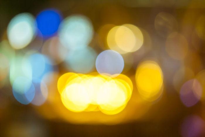 unfocused christmas lights Abstract Backgrounds Christmas Christmas Decoration Christmas Lights Christmas Lights!  Christmastime Cold Weather Defocused Illuminated Light Effect Multi Colored Night No People Pattern Sonyalpha Unfocused Warm Light Wintertime