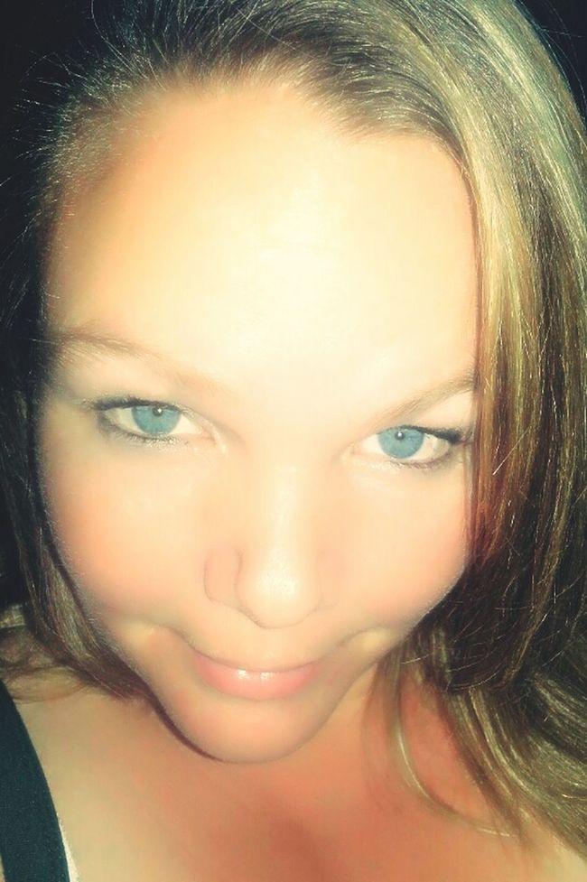 Taking Photos Bored!! That's Me