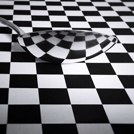 My checkered Past Iphonephotography IPS2016Stilllife Silverware  Checkerboard Checks Abstract Black & White Spoons Blackandwhite Black And White Black&white Blackandwhite Photography Black And White Photography Black And White Collection  Still Life StillLifePhotography Stillife Still Life Photography