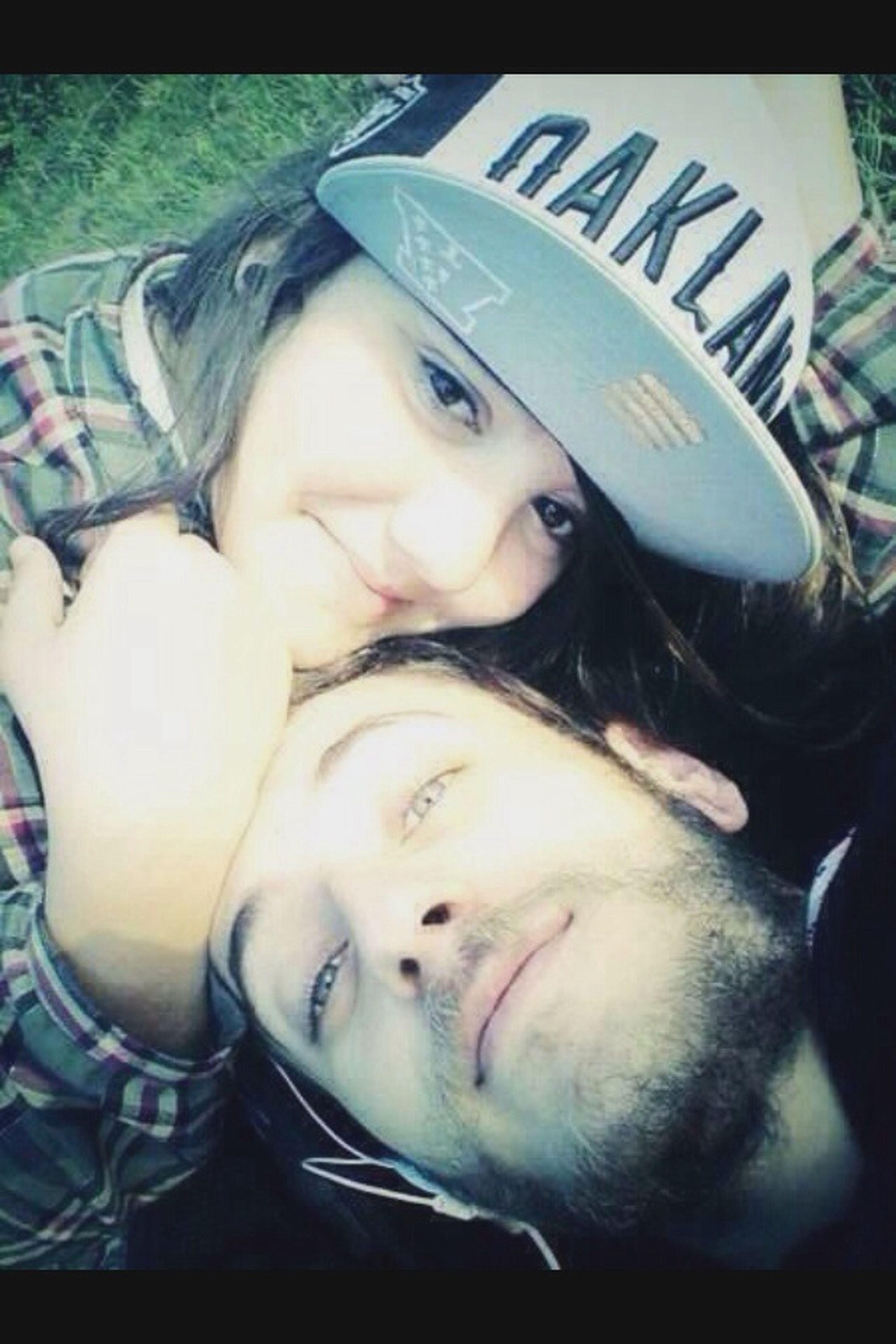 Love Is In The Air Amor Love Vida Ever Juro Juradinho Teamo