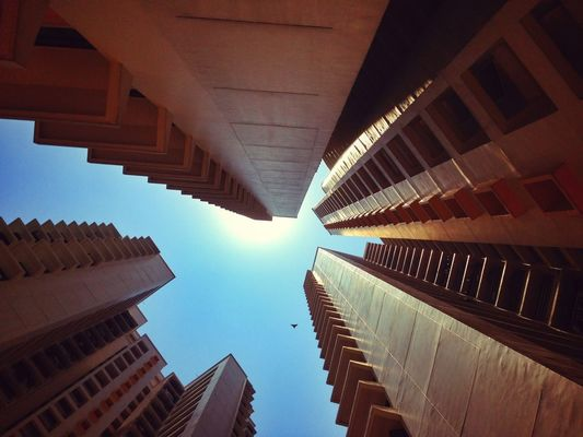 lookup in Singapore by eXindefinable