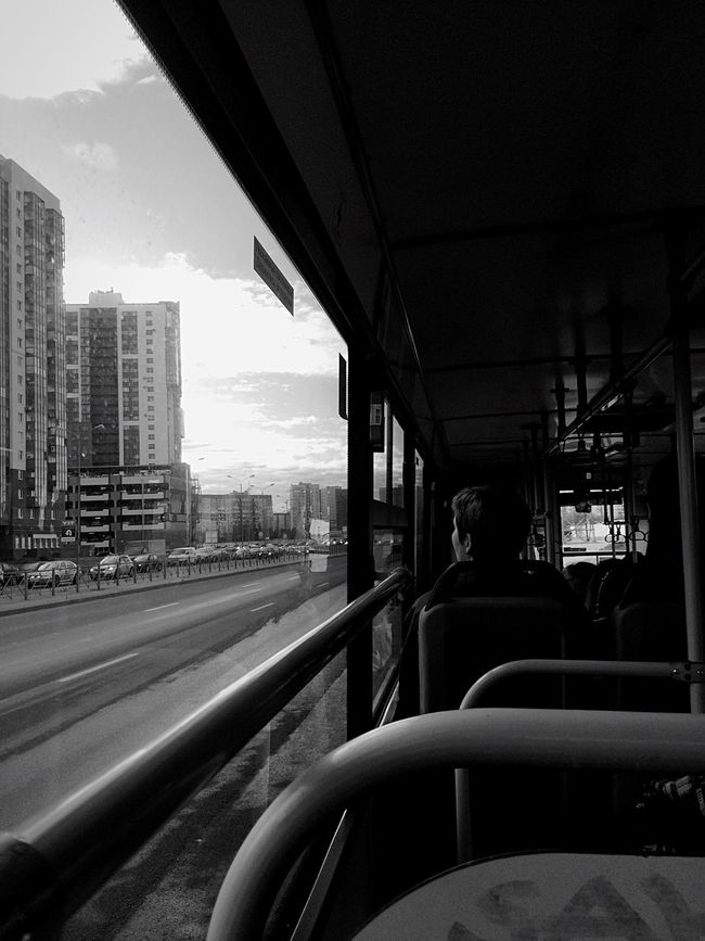 Blackandwhite Streetphotography Black And White Stretphotography Streetphoto_bw Blackandwhite Photography Black & White From The Window