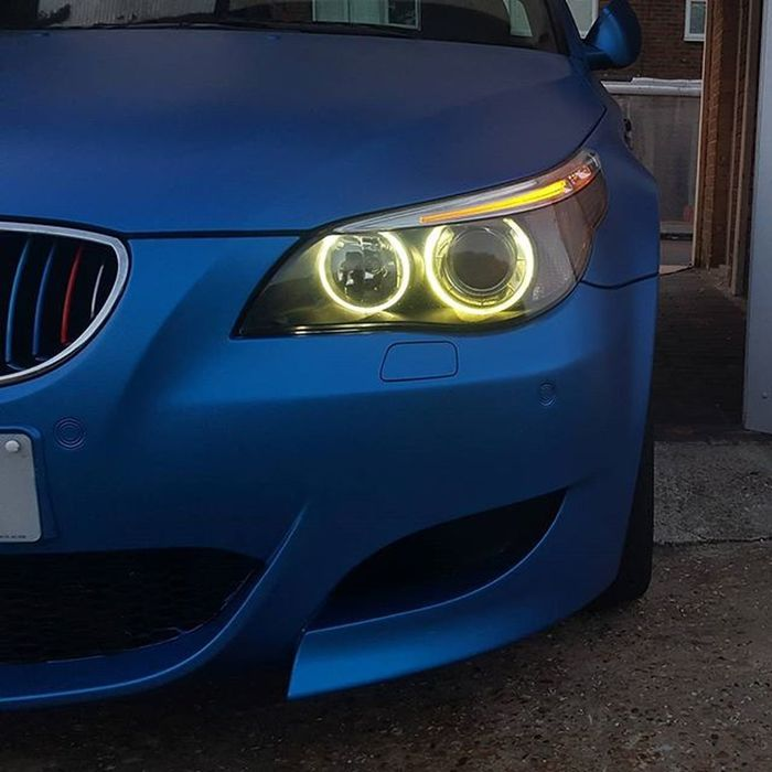 Bmwnation BMWM Bmw @bmwm_lovers @bmw_performance @bmwm_lovers @bmwmlifestyle