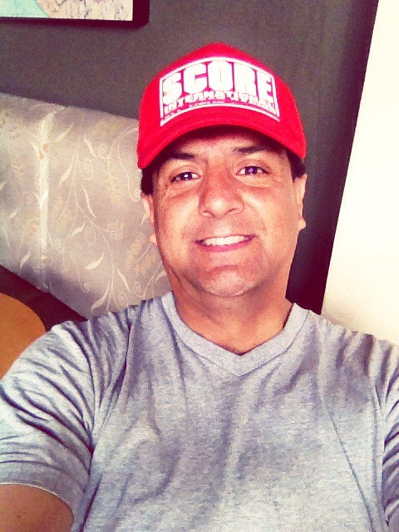 FELIZ DOMINGO EL 20 de Mayo es la Baja 500 !!!