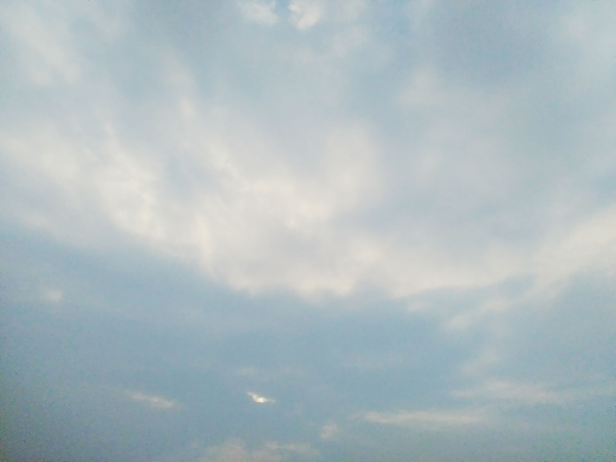 sky, backgrounds, nature, cloud - sky, low angle view, no people, tranquility, scenics, beauty in nature, day, outdoors