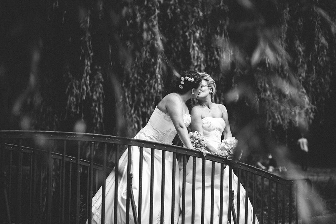 Love Without Boundaries Love Girl Portrait People Enjoying Life Emotions VSCO Nature Portrait Of A Woman Woman Wedding Happy Couple Lovely