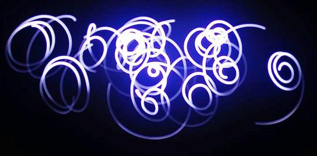 Taking Photos Swirl Swirls Swirly Lightpainting Lightpaintingphotography LightPainters Check This Out