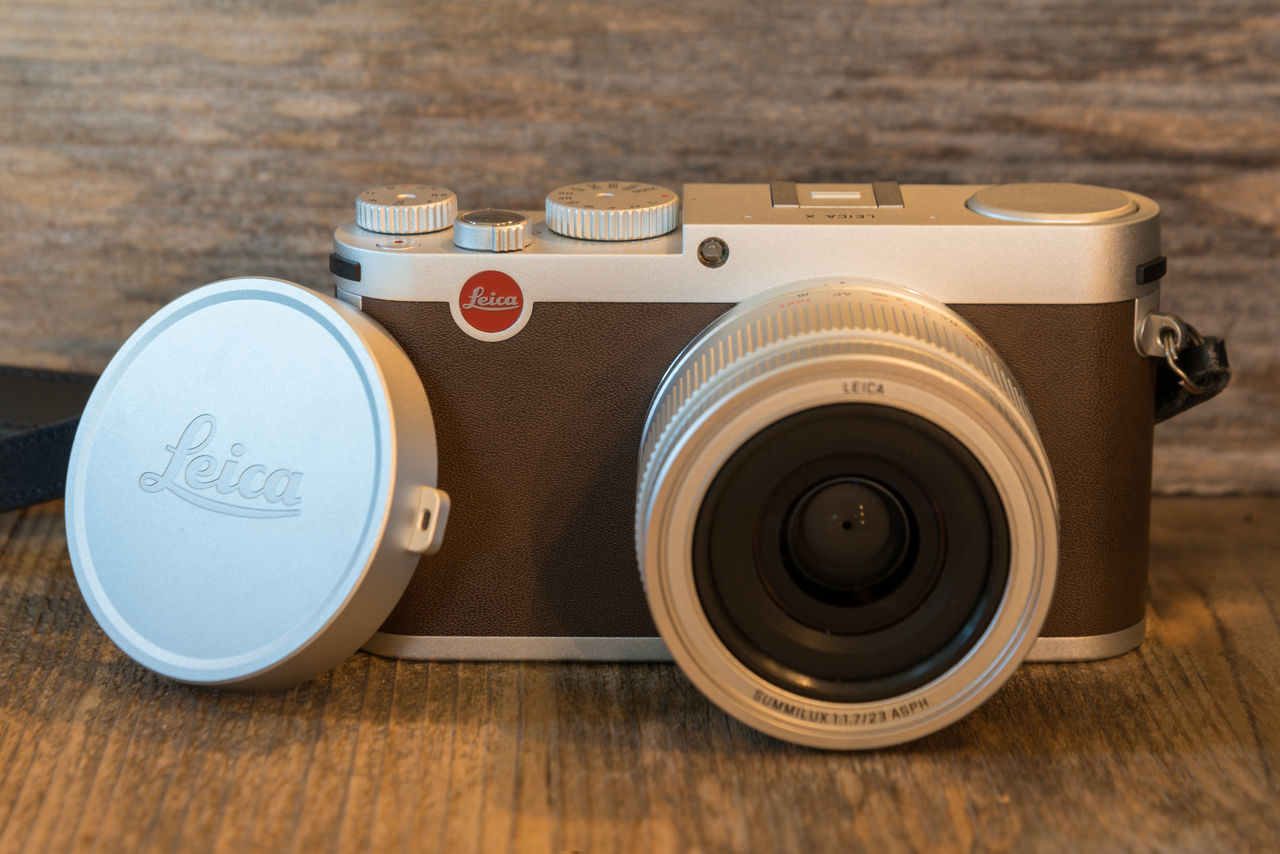 Leica, the best camera. Best  Camera Camera Equipment Day Digital Camera Equipment Expensive German Made Leica Luxury No People Photographer Photography