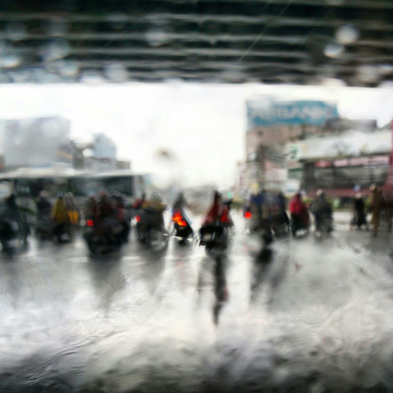 It's rainning!! Eye4photography  EyeEm Nature Lover This Week On Eyeem Eye Em Best Shots When It's Raining Rainy Days Rain