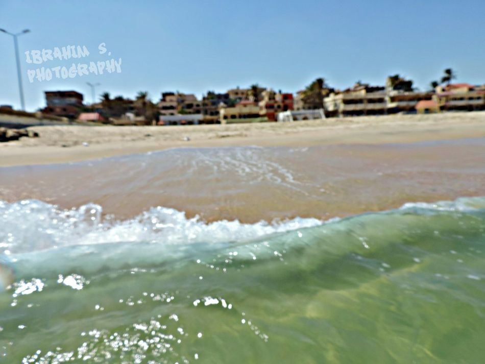 No focus sea wave. No Focus Sea Wave Beach Ibrahim S Photography