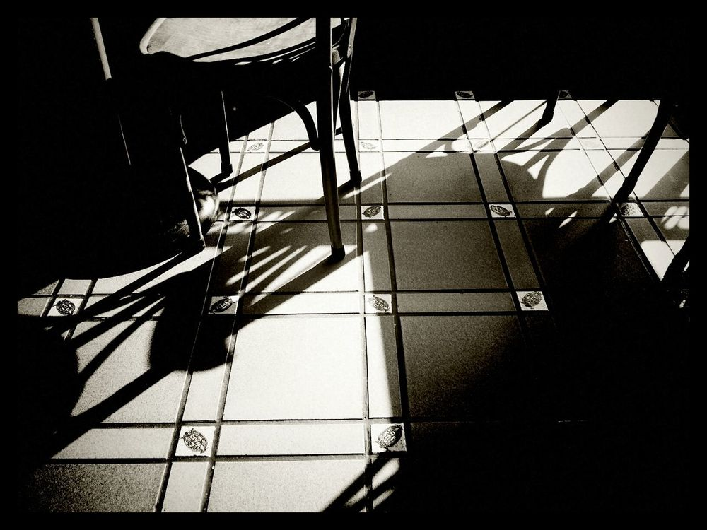 Blackandwhite Shadow Shootermag Bw_collection